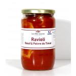 Raviolis-bœuf-artisanal